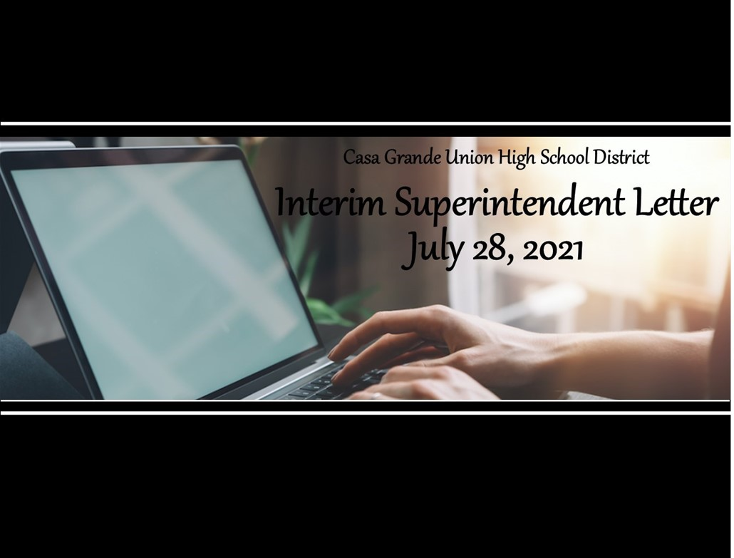 HP-SuperintendentLetter-20210728 (3)