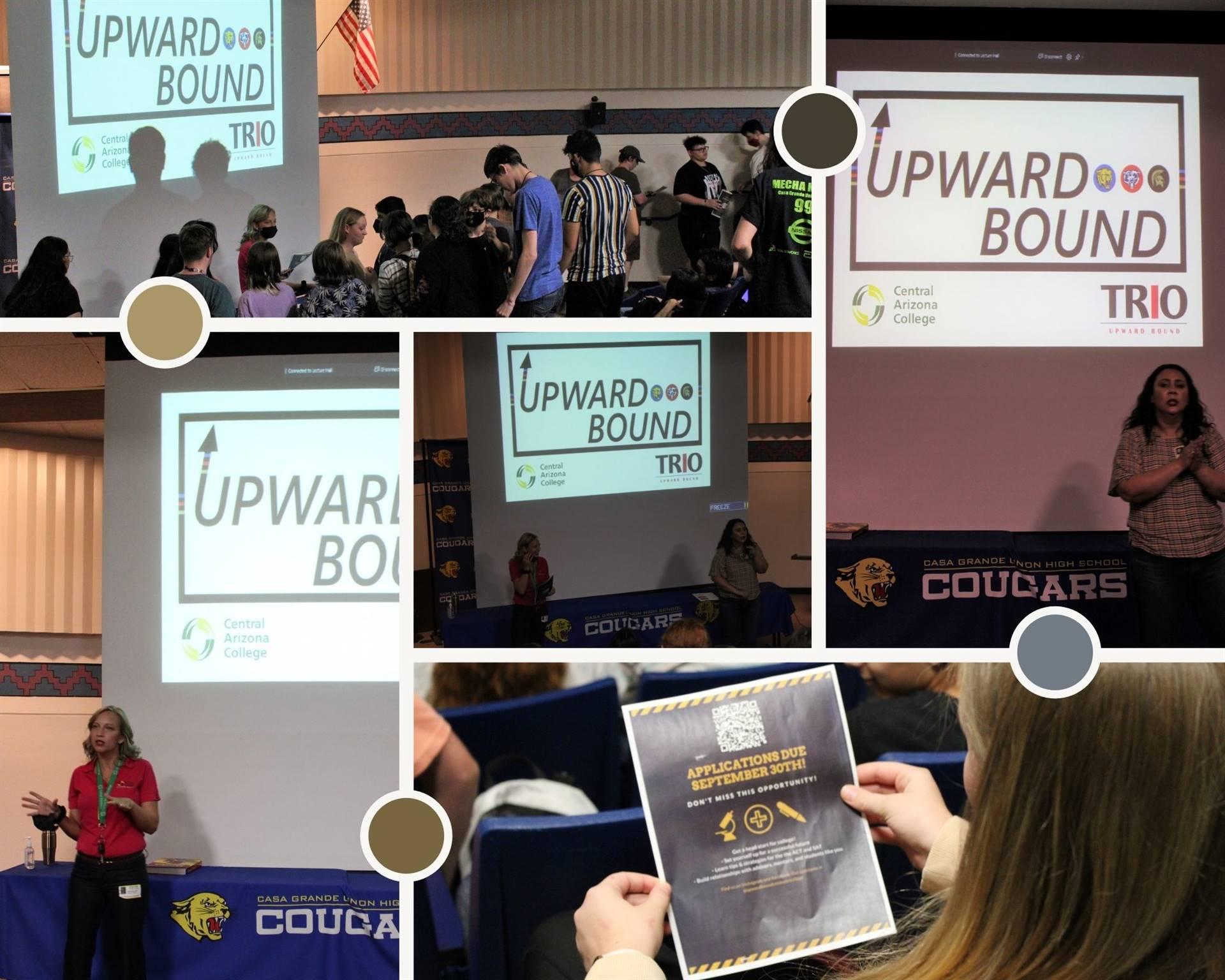 CG-UpwardBoundPresentation20210823 (1)