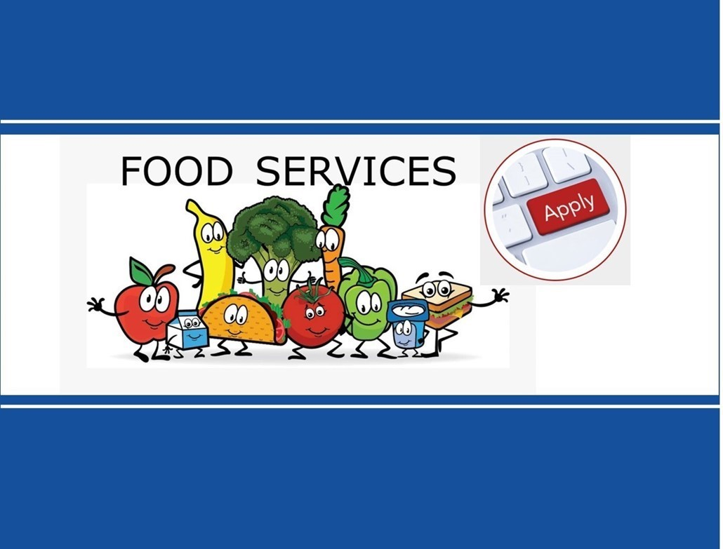 HP-FoodServicesApply20210920 (2)