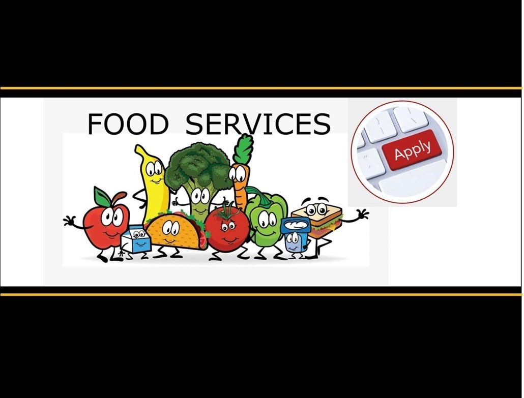 HP-FoodServicesApply20210920 (1)