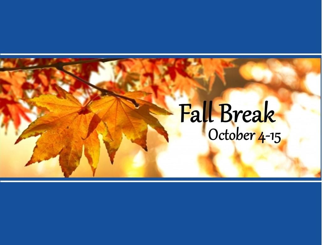 HP-FallBreak2021 (2)