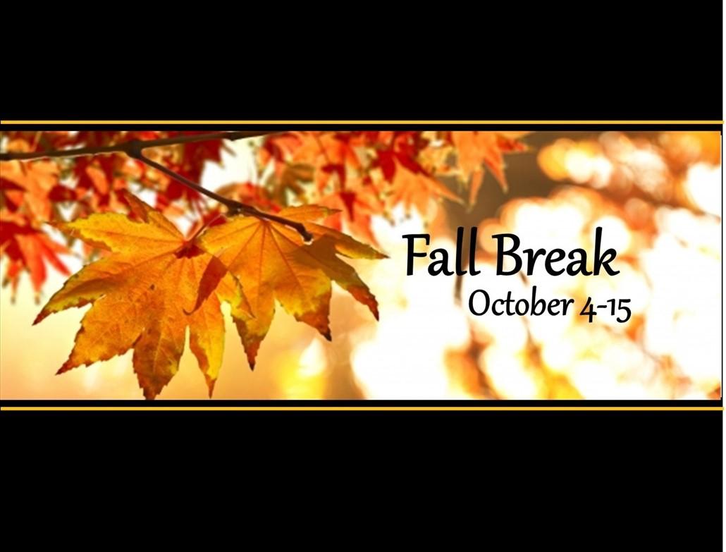 HP-FallBreak2021 (1)