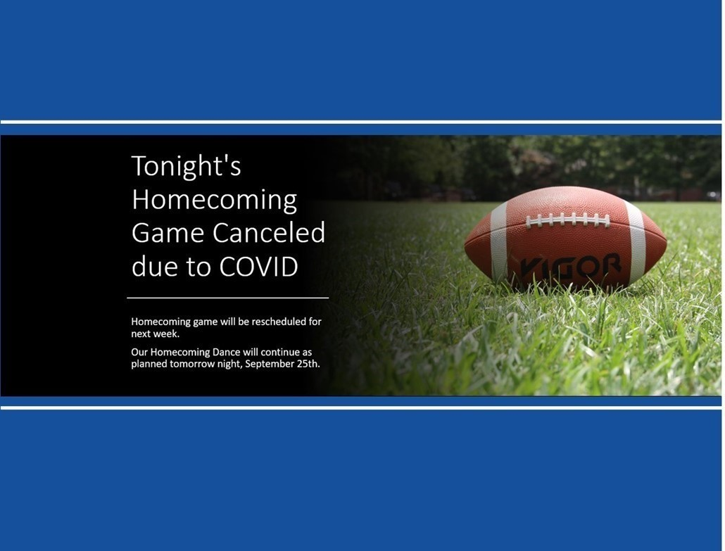 HP-FootballHomecomingGameCanceled20210924 (1)