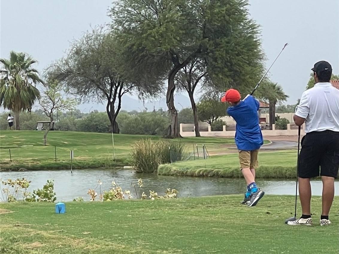 CG-GolfBoys20210831 (1)Crop
