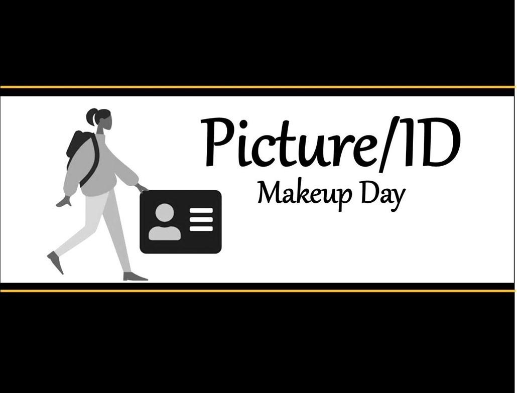 HP-PictureDayMakeup2021 (4)