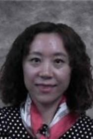 Huamei Wang