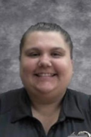 Kayla Mattice