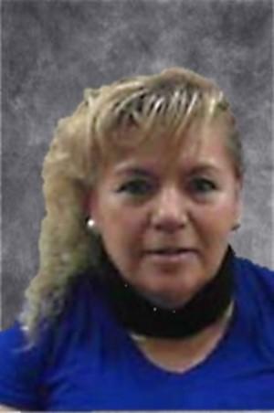 Alicia Resendiz