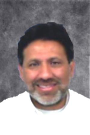 Phillip Becerra