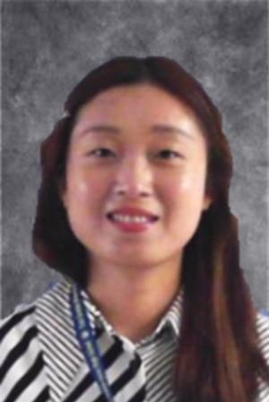 Xiaolan Luo