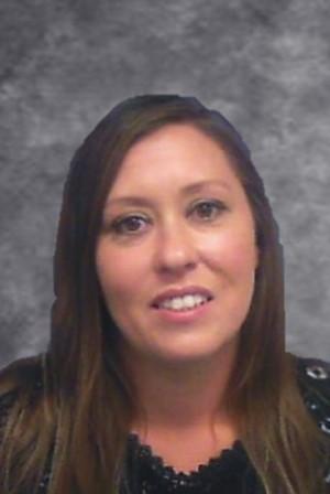 Katrina Wagner