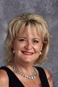 Vicki Lawton