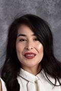 Angela Benavidez