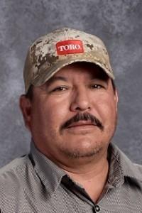 Jesus Soto-Chavez