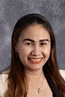 Joevie Alvarado