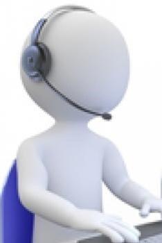 CGUHS Technology Assistance