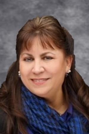 PennyAnn Molina