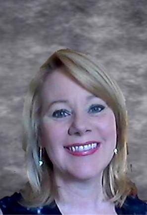 Marilyn Gardner
