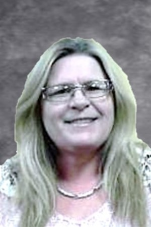 Carla Wells