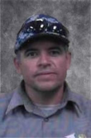 Rodrigo Velazquez