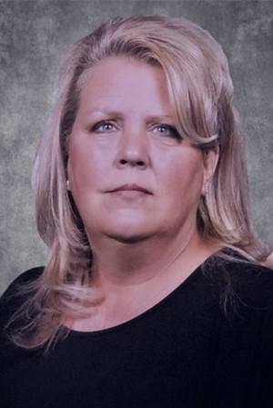 Deborah Kakar
