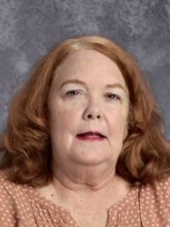 Sharon Leuthauser