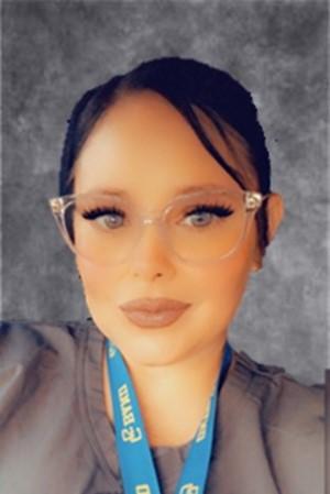 Diane (LNA) Estrada