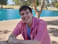 Jake Thomas Brockway
