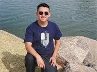Crisanto Adrian Padilla